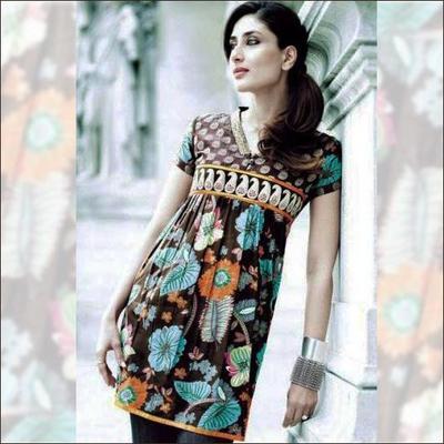 kurti indian clothing in nj